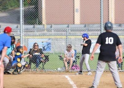 Baseball Photographer (11)
