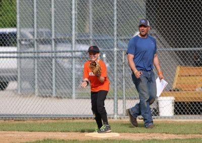 Baseball Photographer (12)
