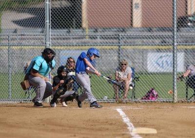 Baseball Photographer (15)