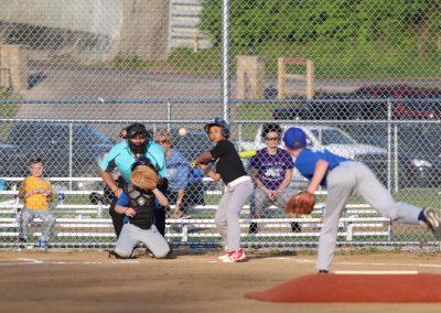 Baseball Photographer (20)