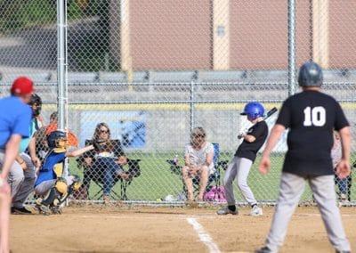 Baseball Photographer (21)