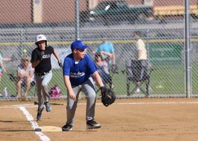 Baseball Photographer (27)