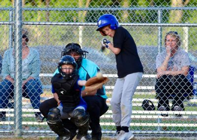 Baseball Photographer (28)