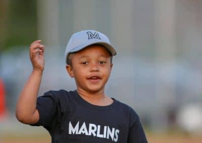 Baseball Photographer (29)