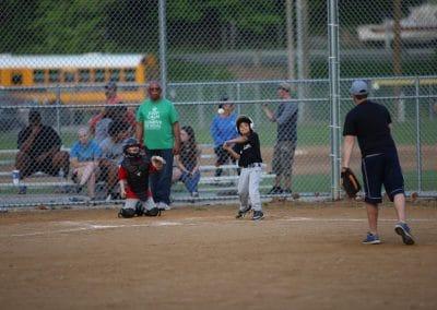 Baseball Photographer (3)