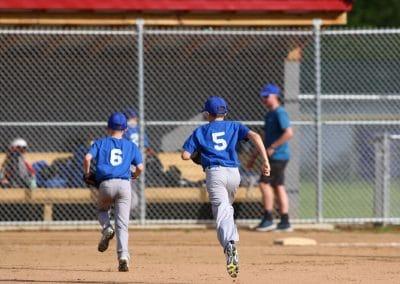 Baseball Photographer (4)