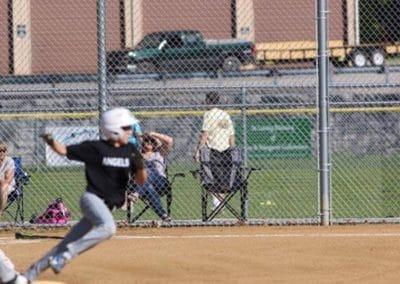 Baseball Photographer (5)