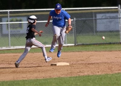 Baseball Photographer (6)