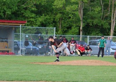 Baseball Photographer (7)