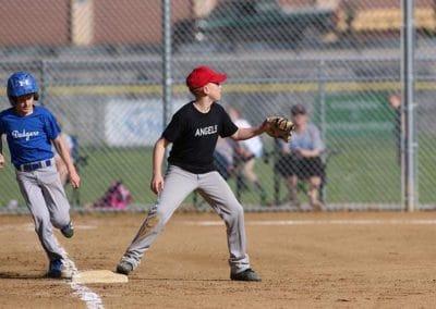 Baseball Photographer (8)
