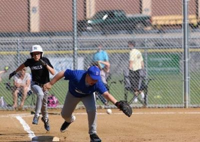 Baseball Photographer (9)