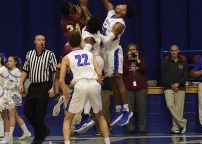 Basketball Photographer (2)