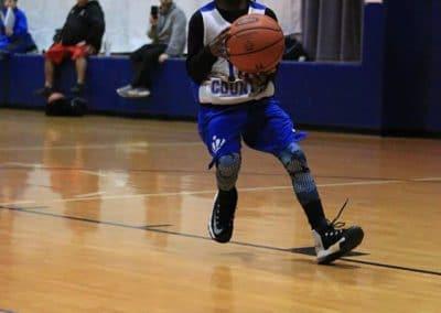 Basketball Photographer (5)