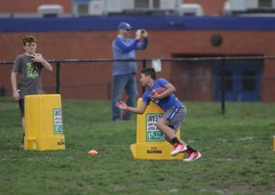 Football Photographer (12)