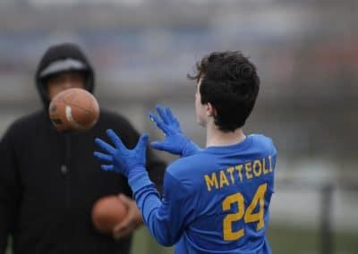 Football Photographer (8)