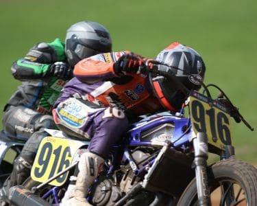Motosports Photos