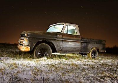 Scott Arthur Photography Photo (5)
